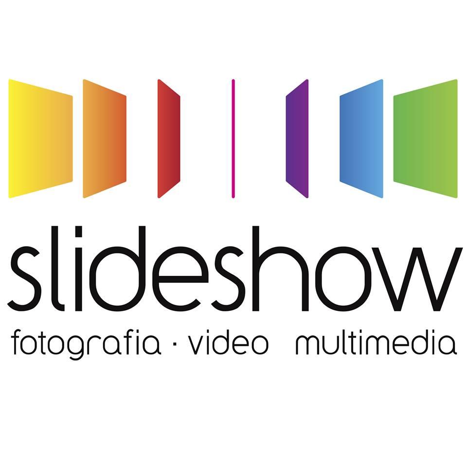 SLIDESHOW, Unipessoal, Lda