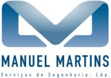 Manuel Martins – Serviços de Engenharia, Lda
