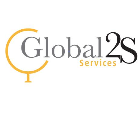 Global 2S